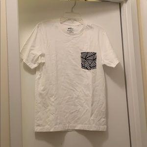 Uniqlo x MoMa T-Shirt